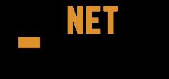 Net Studio